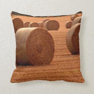 Farmland Pillows