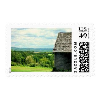 Farmland Postage