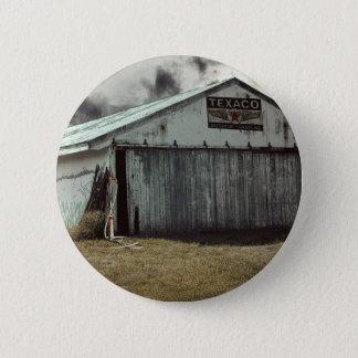farmshed button