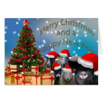 farmyard christmas card.jpg card