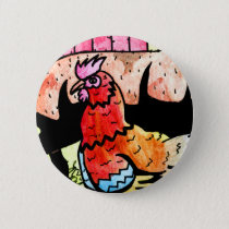Farmyard Fun Button2 Button