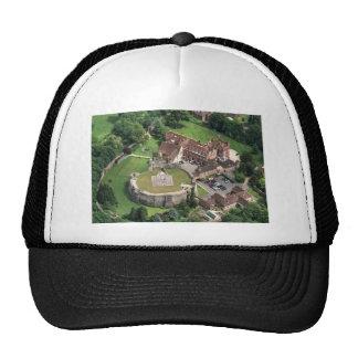 Farnham Castle Cap