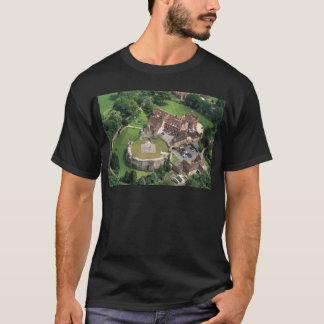 Farnham Castle T-Shirt