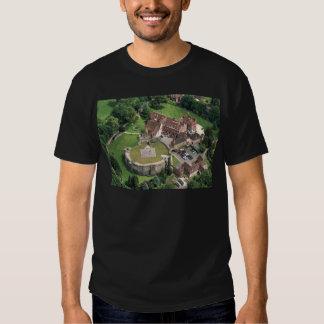 Farnham Castle Tee Shirt