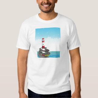 Faro Camisas