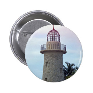 Faro de Boca Chita Pins