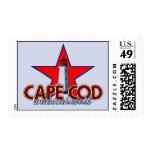 Faro de Cape Cod Envio