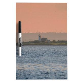 Faro de Cape Cod