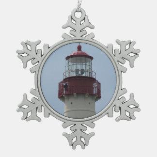 Faro de Cape May