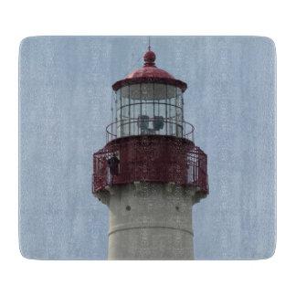 Faro de Cape May Tablas De Cortar