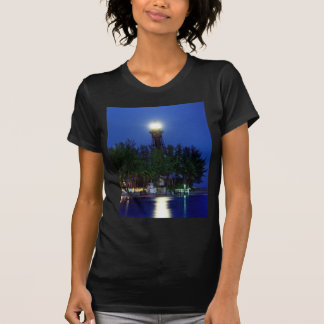 Faro de Hillsboro Camisas