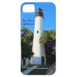 Faro de Key West, caso del iPhone 5/5S de la iPhone 5 Carcasas