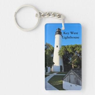 Faro de Key West, llavero de la Florida