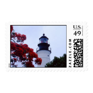 Faro de Key West Sellos