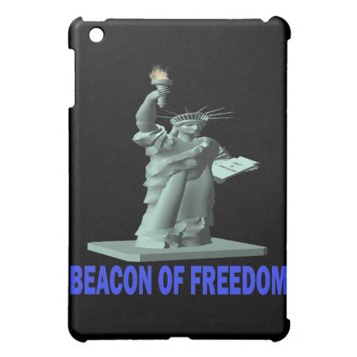 Faro de la libertad