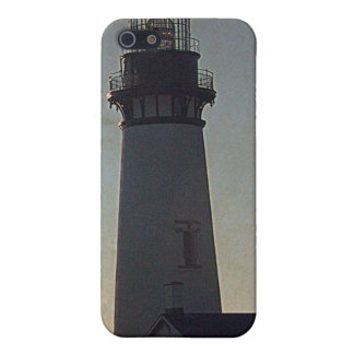 Faro iPhone 5 Cobertura