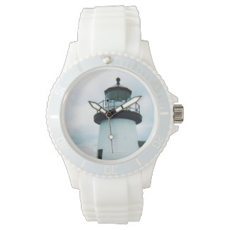 Faro Reloj De Mano