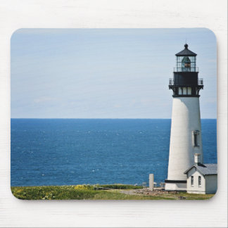 Faro Mouse Pads