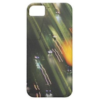 Farolas iPhone 5 Carcasas