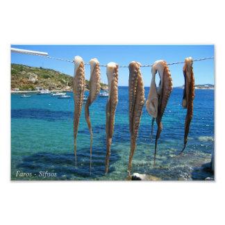 Faros - Sifnos Fotografías