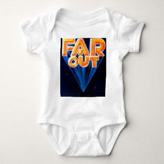 FarOut1 Body Para Bebé