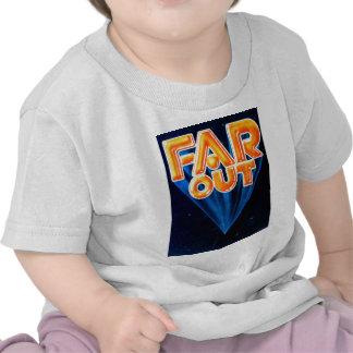 FarOutMan T Shirt