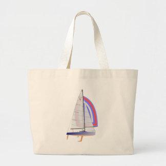 Farr 30 un diseño que compite con el velero bolsas de mano