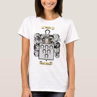 Farris T-Shirt