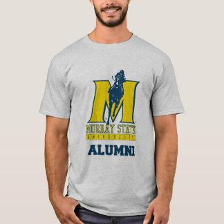 Farris, William T-Shirt