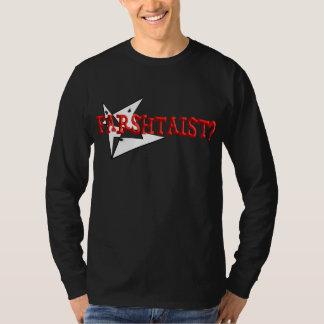 Farshtaist