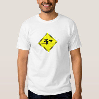 Fart Club T Shirt