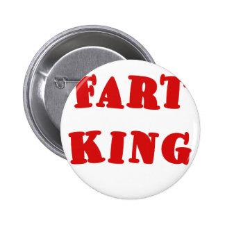 Fart King Pins
