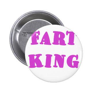Fart King Pin