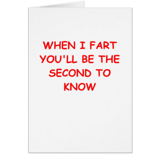 FART.png Card