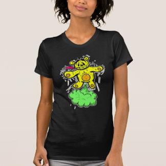 Fartbear strikes again T-Shirt