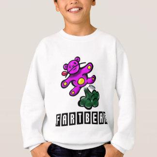Fartbear Sweatshirt