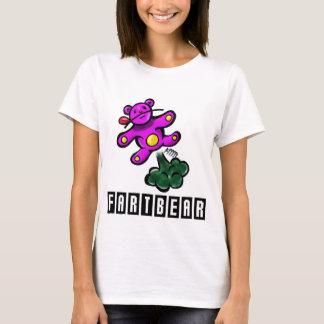 Fartbear T-Shirt