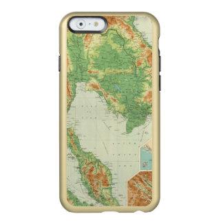 Farther India Incipio Feather® Shine iPhone 6 Case