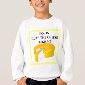 farting sweatshirt