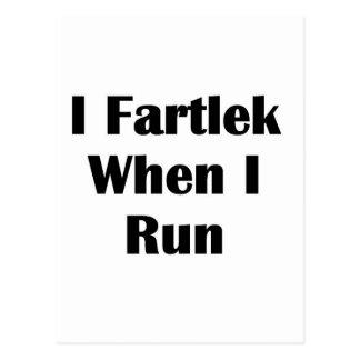 fartlek-black.jpg postal