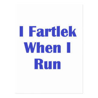 fartlek-blue.jpg postales