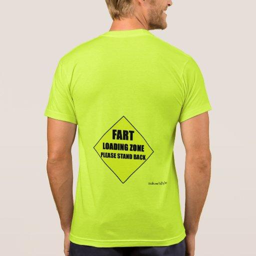 Farts 21 tee shirts