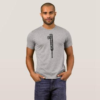Fasces - Ancient Roman Symbol T-Shirt