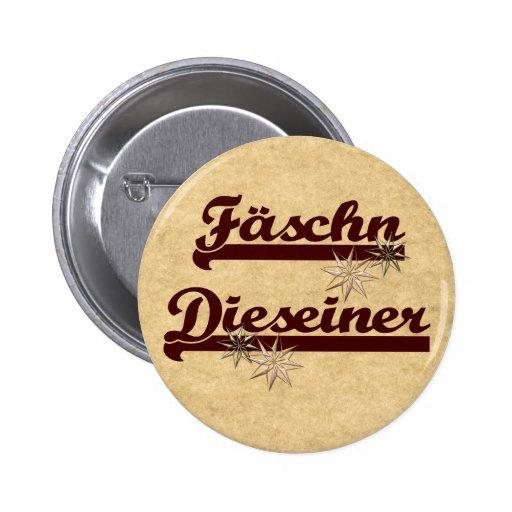 Fäschn Dieseiner Buttons