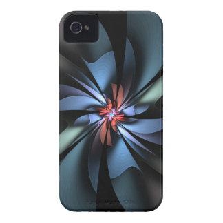 Fascinación iPhone 4 Coberturas