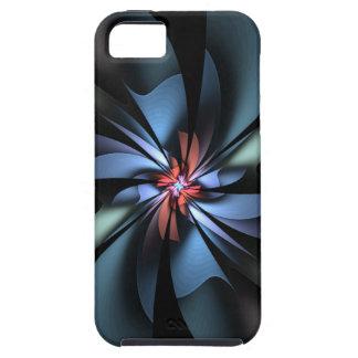 Fascinación iPhone 5 Protectores