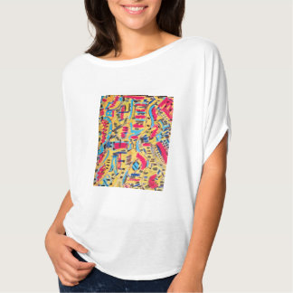 Fascinating and attractive designs for you. T-Shirt