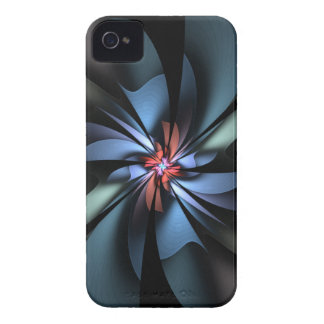 Fascination iPhone 4 Cover