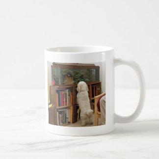 Fascination Coffee Mug