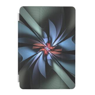 Fascination iPad Mini Cover